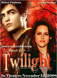 twilightposteryw2.jpg
