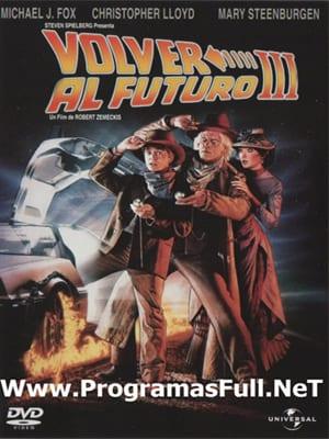 volver-al-futuro3-latino.jpg