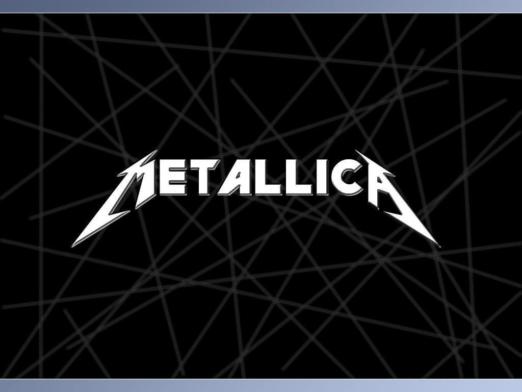 Frases Celebres De Metallica