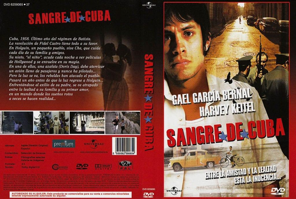 Sangre_De_Cuba-Caratula