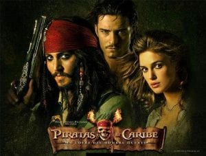piratas-del-caribe-2
