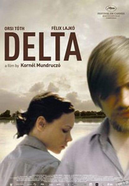 delta-b