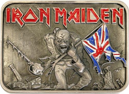 iron_maide