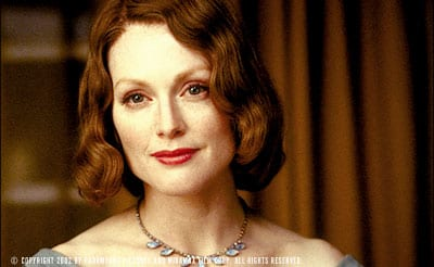 juliane_moore