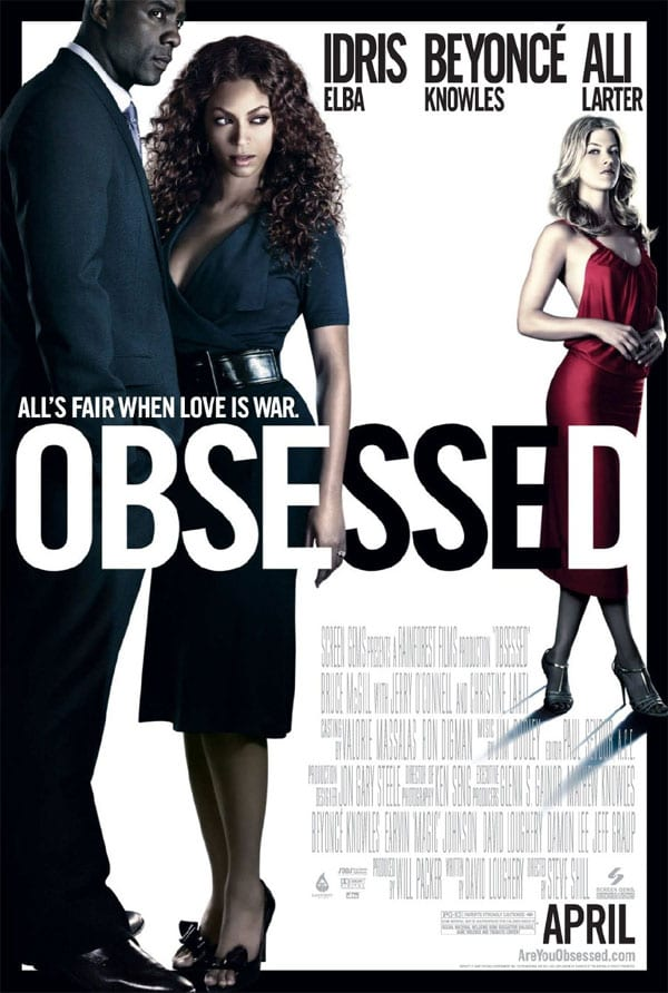 obsessed1_large