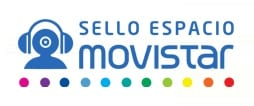 sello-espacio-movistar1