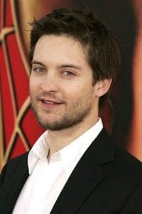 tn2_tobey_maguire_4