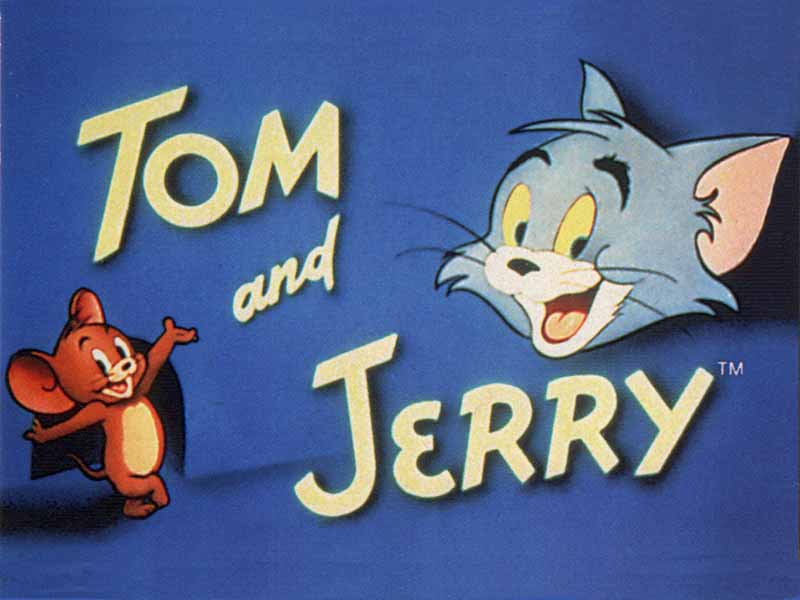 tom-y-jerry-17