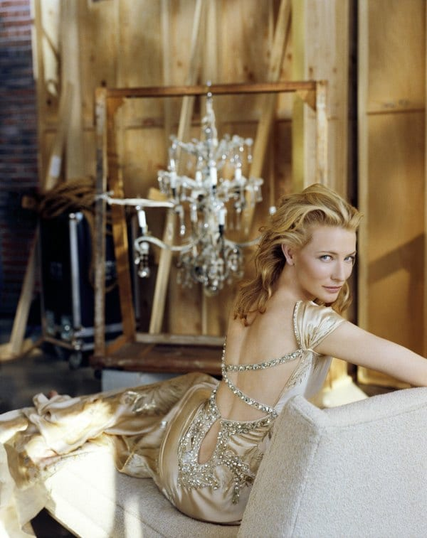 cate_blanchett_by_regan_cameron_hq_1_th