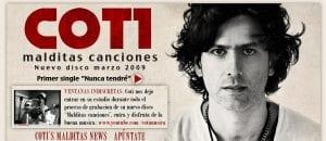 coti5