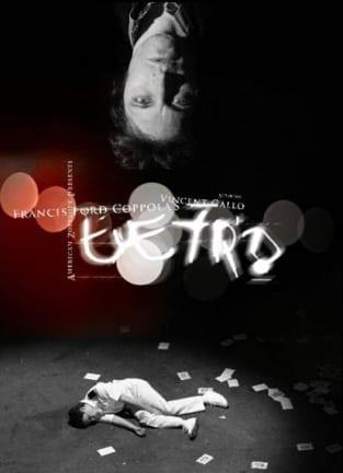 tetro8