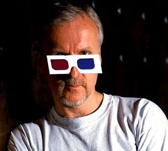 avatar-entrevista-a-james-cameron