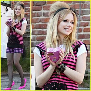 avril-lavigne-black-star-fragrance
