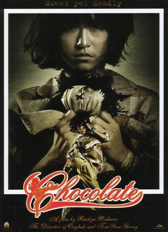 chocolate-movie-poster11