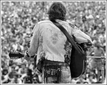 Festival de Woodstock