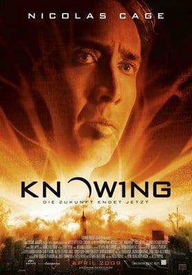 knowing_cartel
