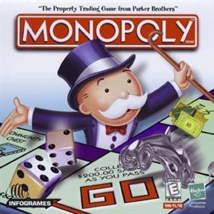 monopoly