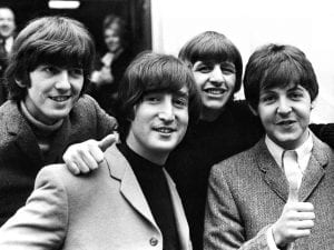 the_beatles_-_yesterday