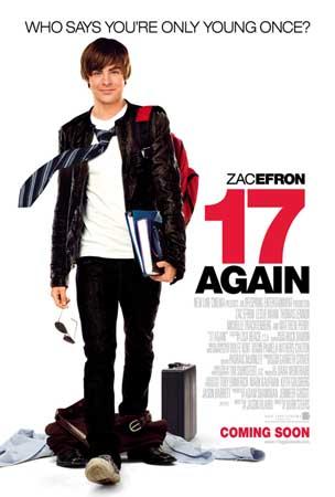 17-otra-vez-poster