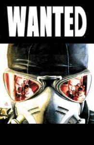 wanted-comic2