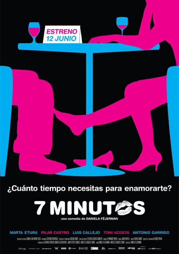 7_minutos_-_600