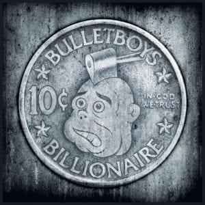 bulletcover