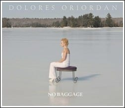 Dolores O'Riordan - No Baggage
