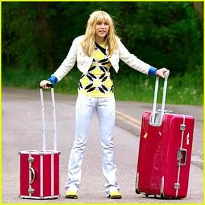 estoy decidida xD Hannah-montana-movie-first-look