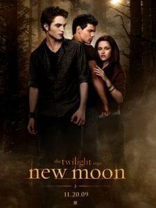 new-moon-teaser1
