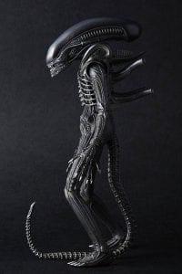 af_rah_alien_l
