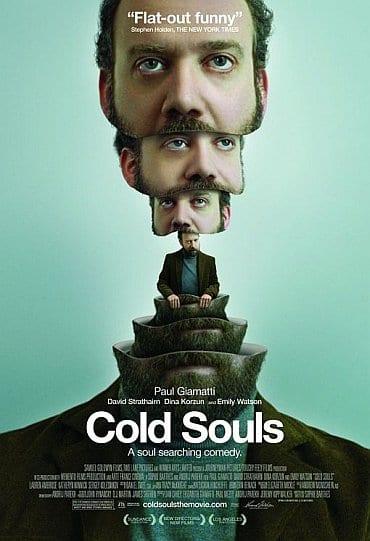 cold-souls