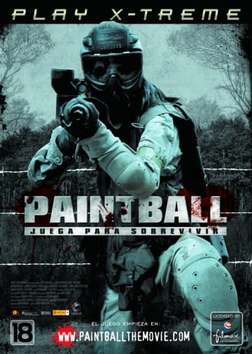 poster_paintball