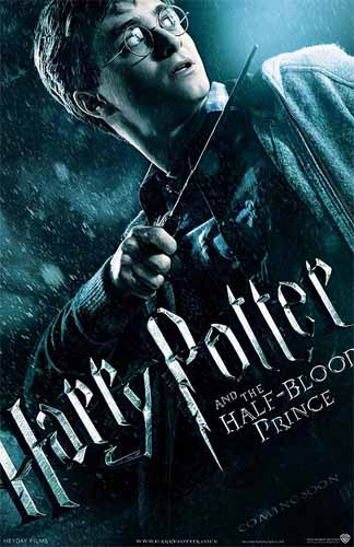 harry-potter-principe-mestizo-poster3