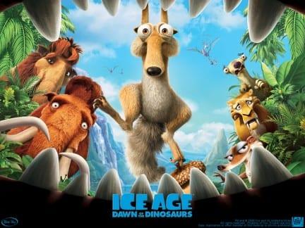 ice_age_3_