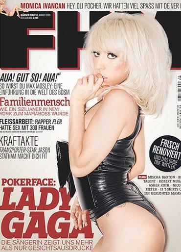 lady-gaga-fhm-alemania1