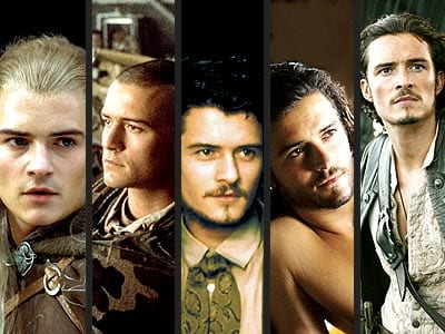 orlando20bloom_collage