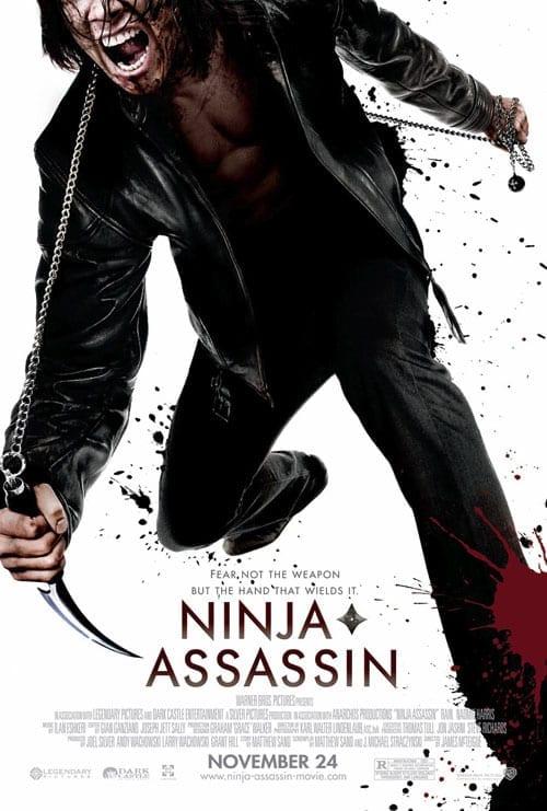 ninja-poster