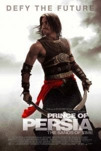 prince011