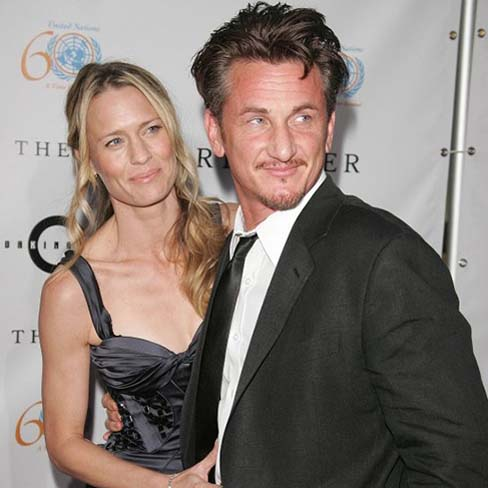 sean-penn-and-wife-robin