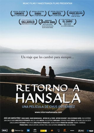 retorno_a_hansala