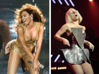 beyonce-and-lady-gaga