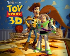 toy-story3d