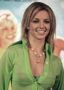 BritneyS4