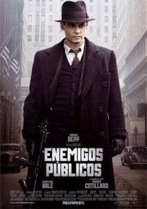 cartel-enemigos-publicos