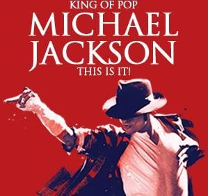 michael-jackson-this-is-it