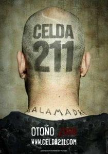 postercelda211