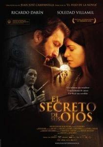 el-secreto-de-sus-ojos-trailer-y-poster