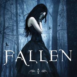 fallendisney