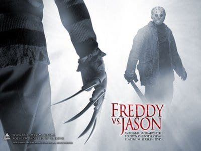 Freddy_Vs__Jason
