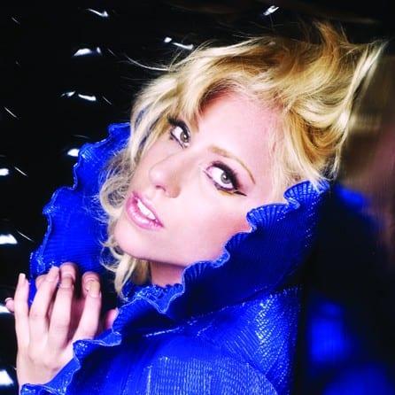 http://www.actualidadmusica.com/wp-content/uploads/2010/01/lady-gaga.jpg
